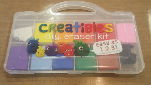 ceatibles-diy-eraser-kit