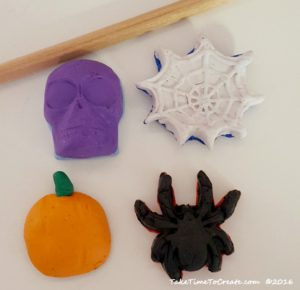 halloween-erasers