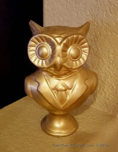 owl-in-all-its-golden-glory