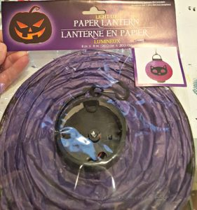 paper-lantern-package