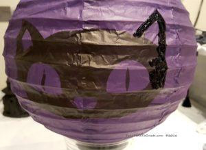 paper-lantern-stickles