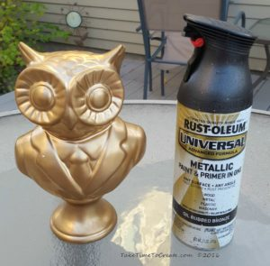 spray-paint-your-owl