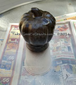 add-a-layer-of-oil-rubber-bronze