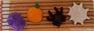 diy-halloween-erasers