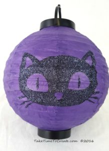 paper-lantern-finished-glitter