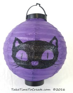 paper-lantern-finished-stickles