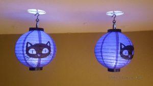 paper-lanterns-finished-hanging