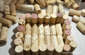 collect-your-wine-corks