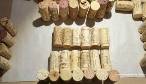 start-gluing-the-corks-together