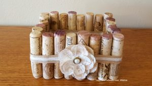 wine-cork-basket-by-take-time-to-create
