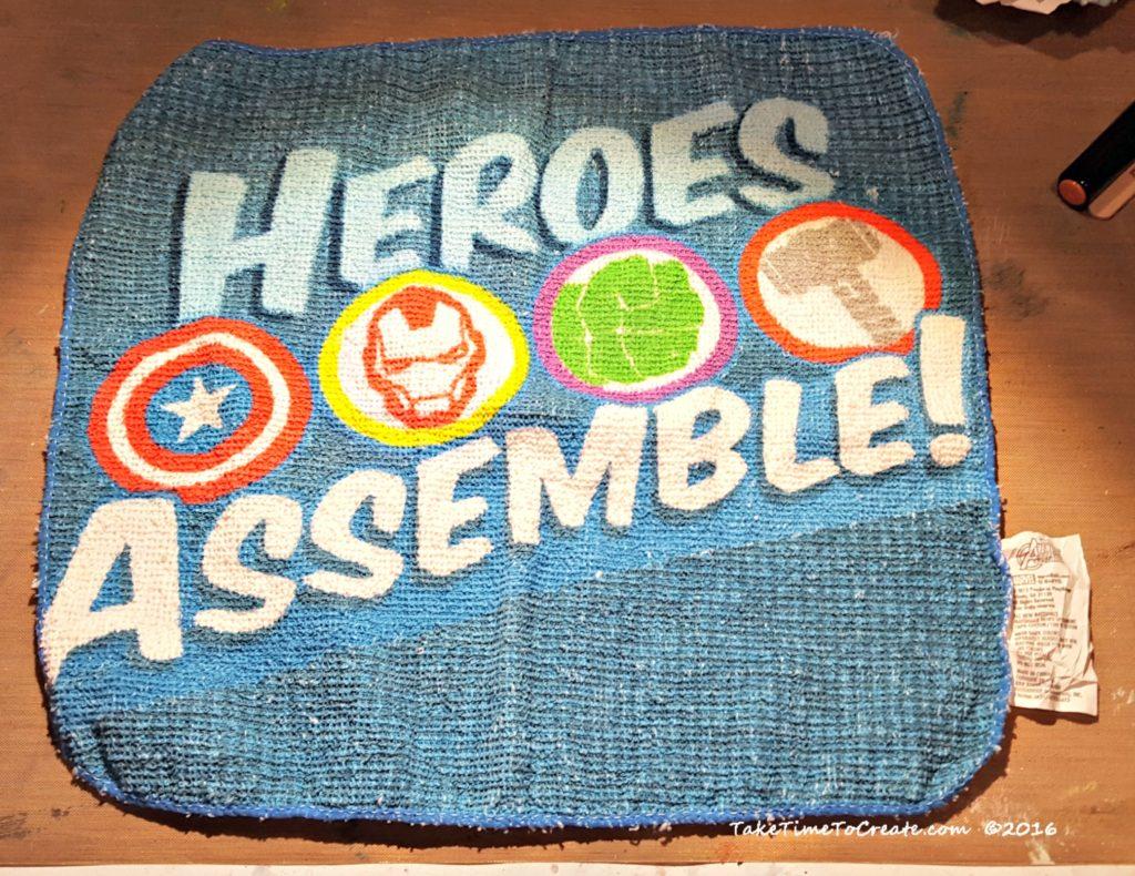 avenger-magic-towel