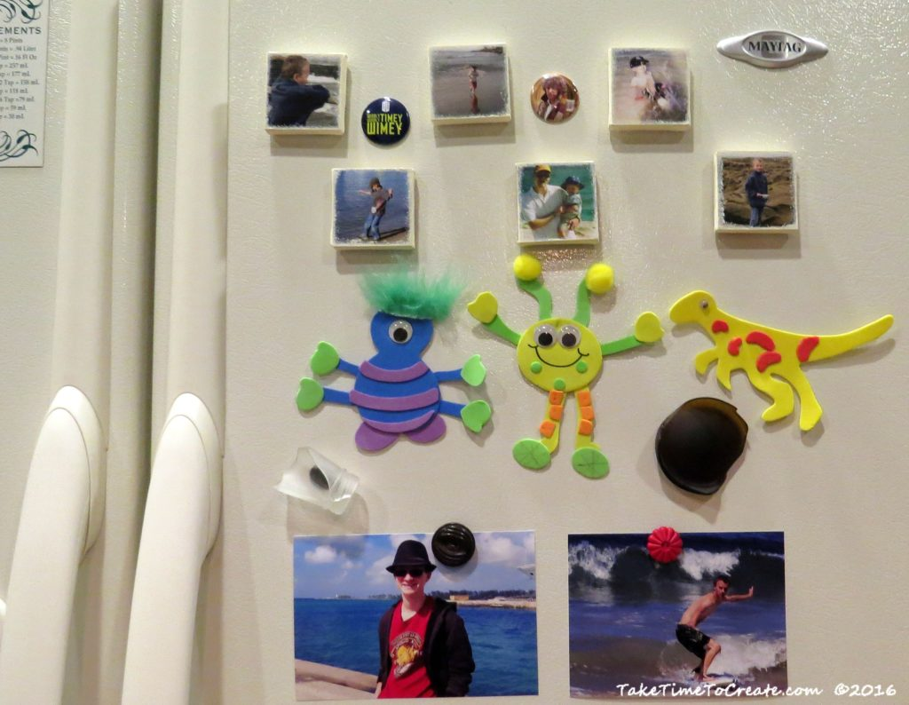 mini-canvas-photo-magnets